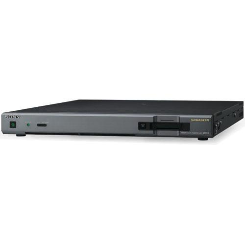 Sony  SR-PC5 SRMASTER Data Transfer Unit SR-PC5