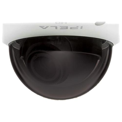 Sony  UNI-LD140S Smoked Dome Cover UNI-LD140S