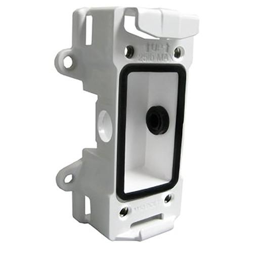 Sony  UNIWMBB1 Wall/Pole Mount Back Box UNI-WMBB1