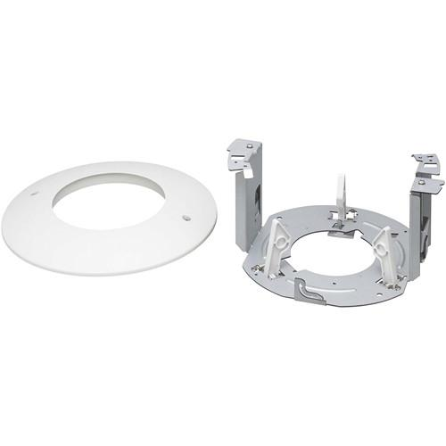 Sony  YT-ICB124 In-Ceiling Mount Kit YT-ICB124