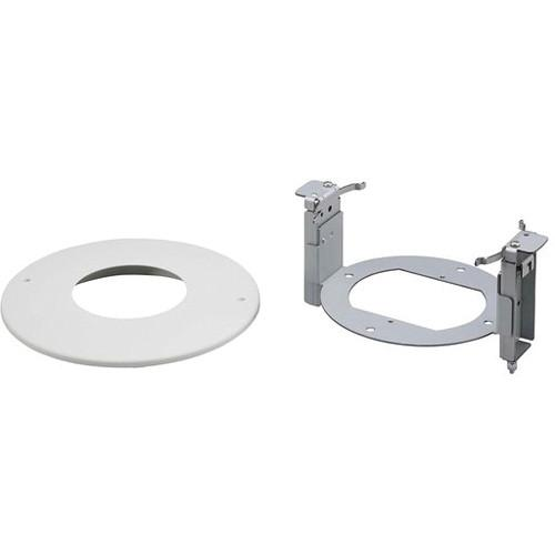 Sony  YTICB140 In-Ceiling Mount Kit YT-ICB140