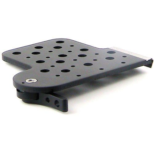 Steadicam Camera Plate for Merlin 2 Camera Stabilizer 812-7430
