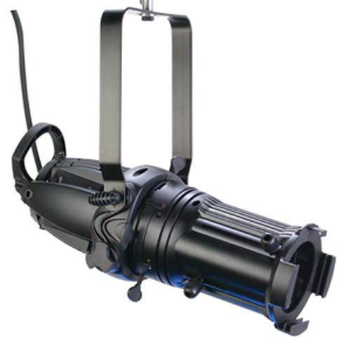 Strand Lighting Leko Lite 50� Fixed Beam Ellipsoidal 11550C
