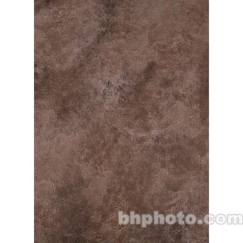 Studio Dynamics 10x10' Muslin Background - Balducci 1010EUBA