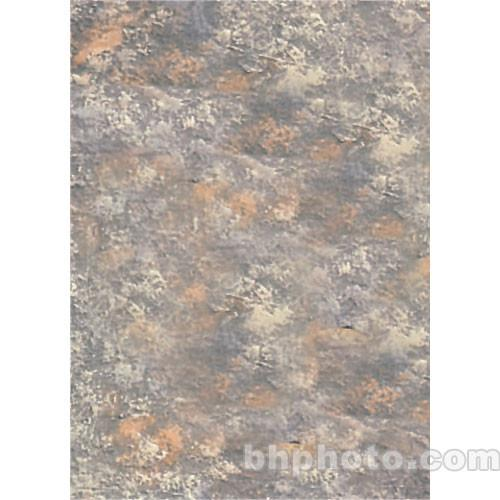 Studio Dynamics 12x20' Muslin Background - Verona 1220EUVE