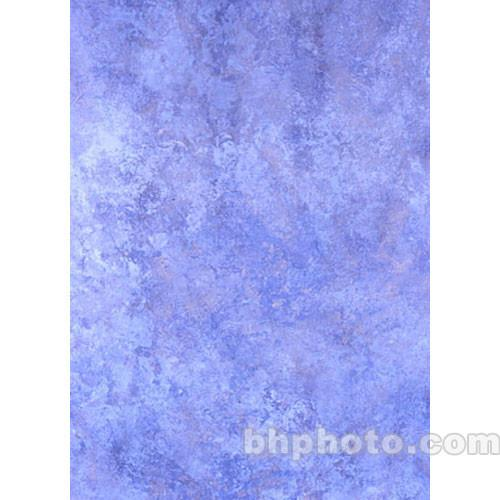 Studio Dynamics 12x24' Muslin Background - San Marco 1224EUSM