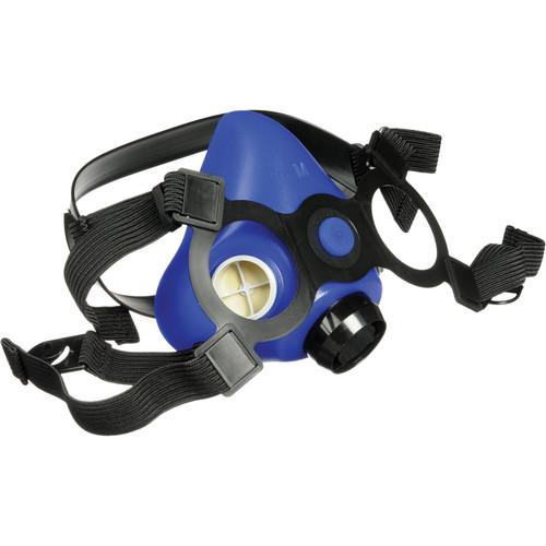Survivair Survivair 2000 Half Mask Dual Element B260000