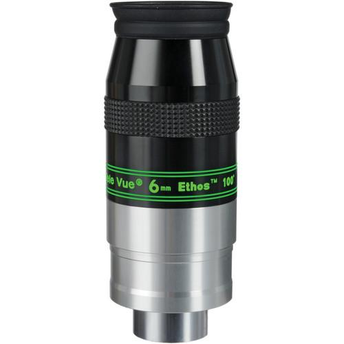 Tele Vue Ethos 6mm Ultra Wide Angle Eyepiece ETH-06.0