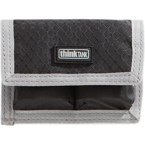 Think Tank Photo  DSLR Battery Holder 2 968