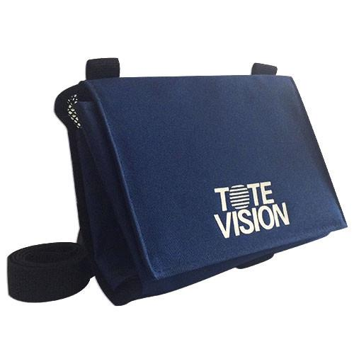 Tote Vision Tote Bag with Sunshield for MD-1001 TB-1001