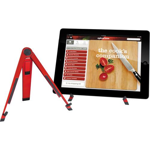 Twelve South Compass Mobile Stand for iPad 1st - 4th 12-1315