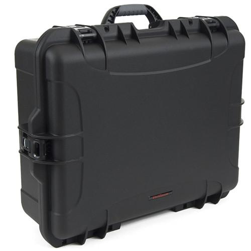 VariZoom  Custom Hard Case VZ-MC100-CASE