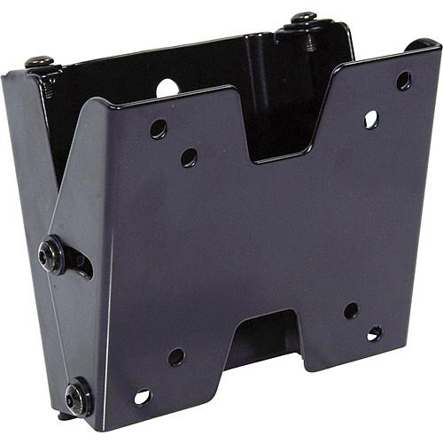 Video Mount Products FP-SFT Small Flat Panel Flush Mount FP-SFTB
