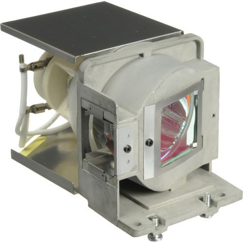 ViewSonic RLC-075 Replacement Lamp for PJD6243 HD RLC-075