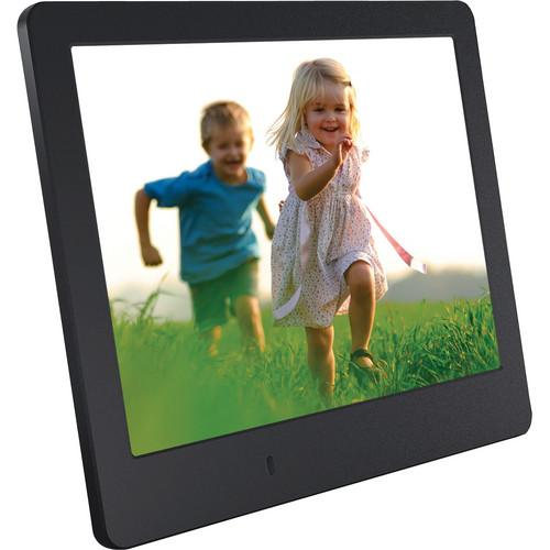 User Manual Viewsonic Vfd820 8 Digital Photo Frame Black Vfd820