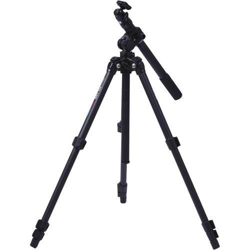 Vixen Optics  Polarie Tripod 35507