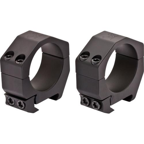 Vortex Precision Matched Rings (35mm, Medium-Plus) PMR-35-1.00