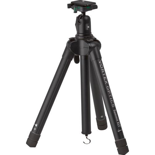 Vortex  Summit XLT Tripod With Ball Head ST-3