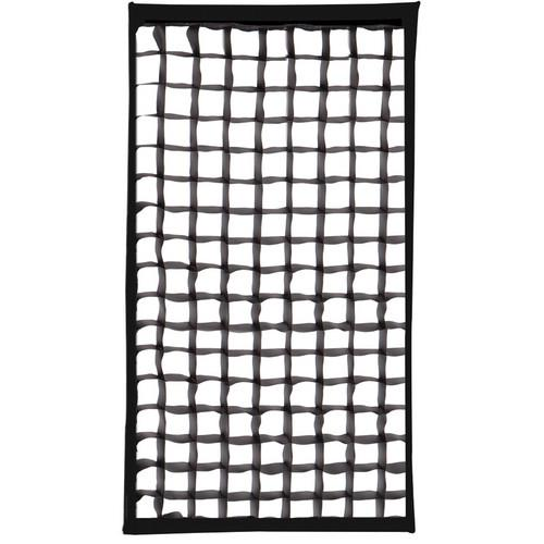 Westcott 40 Degree Fabric Grid for the Apollo Strip 2473