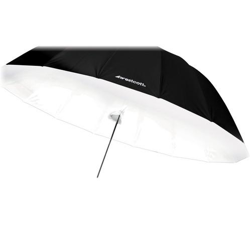 Westcott Umbrella Diffuser for Parabolic Umbrella 4631D