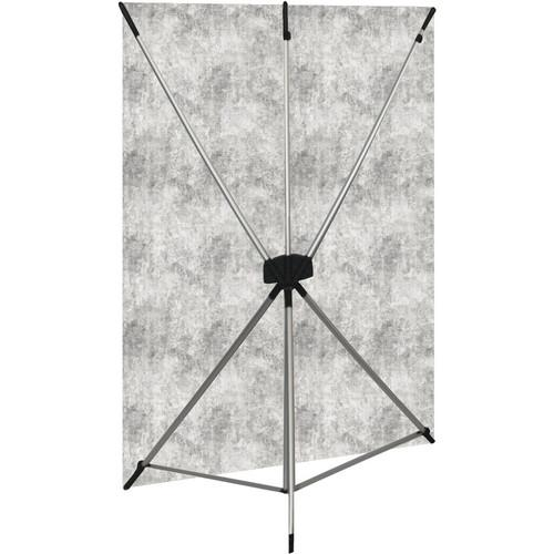 Westcott  X-Drop Kit (5 x 7', Mist) 574K