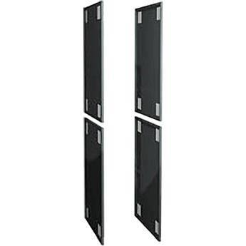 Winsted  Vertical Rack Cabinet Side Panels 90129