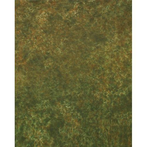 Won Background Muslin Renoir Background - Mossy Rock MR10861010