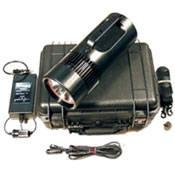 Xenonics  NightHunter Basic Package NH1-050