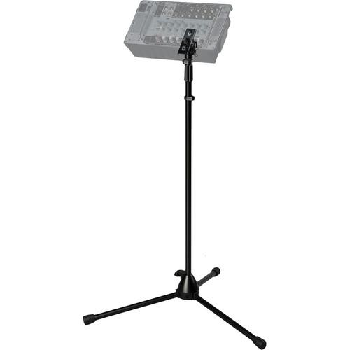 Yamaha M770 Mixer Stand for STAGEPAS Mixers M770MIXER STAND
