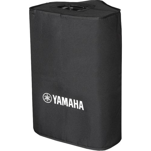Yamaha Padded Cover for the DSR112 Active DSR112 COVER