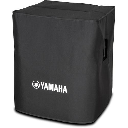 Yamaha Padded Cover for the DSR118W Active DSR118W COVER
