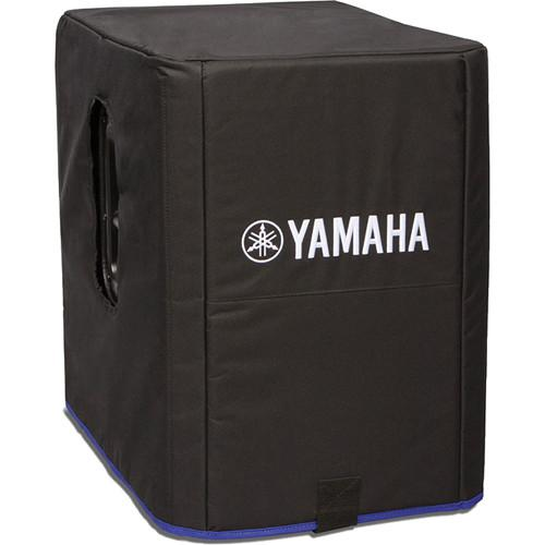 Yamaha Padded Cover for the DXS12 12