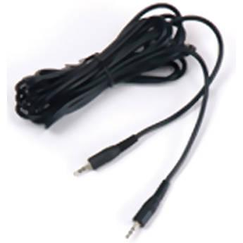 Acebil  DV-330 Extension Cable DV-330