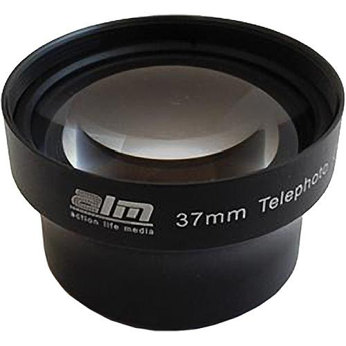 ALM  37mm Telephoto Lens 501010