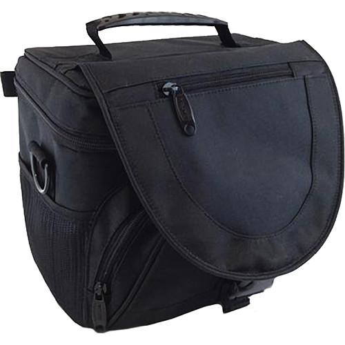 ALM  Action Bag Pro 201004