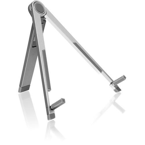 Aluratek  Stand for Tablet PC (Silver) ATST01F