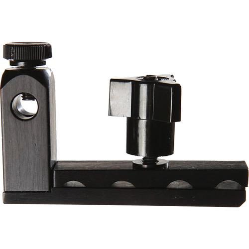 AMT Clamp for ERTS Percussion Microphone System ERTS CLAMP
