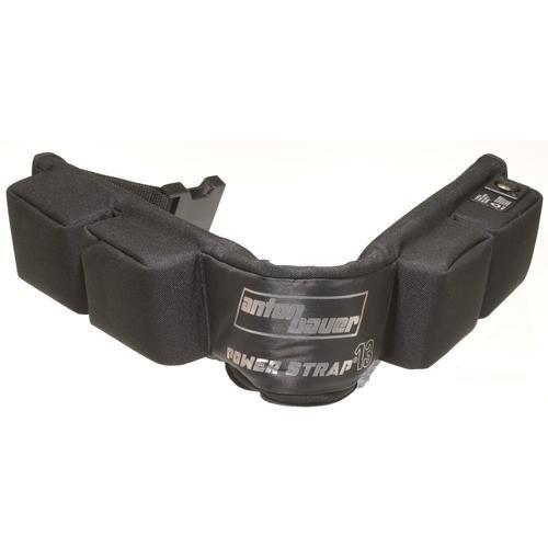 Anton Bauer PS-13 Power Strap Battery Belt POWER STRAP 13