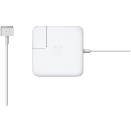 Apple  45w Magsafe 2 Power Adapter MD592LL/A