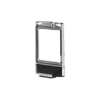 Arca-Swiss 6x9 Format Frame for M-Line Monolith 63002