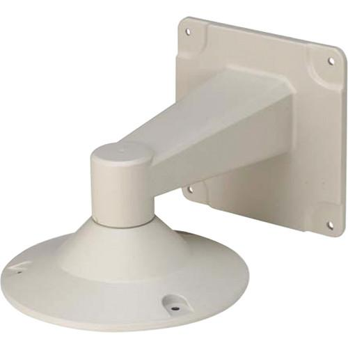 Arecont Vision  D4S-WMT Wall Mount D4S-WMT