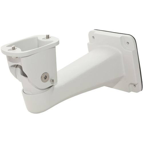 Arecont Vision HSG2-WMT Wall Mount for HSG2 Outdoor HSG2-WMT