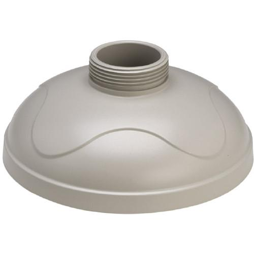 Arecont Vision MD-CAP Standard Mounting Cap for Dome MD-CAP