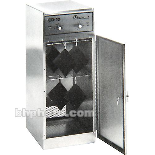 Arkay Film Drying Cabinet (CD-10) for 10-8x10