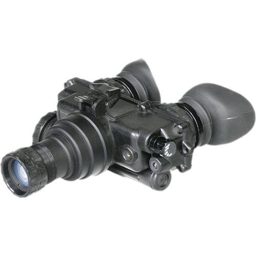 Armasight NAMPVS700123DS1 PVS7 GEN 2 SD NAMPVS700123DS1