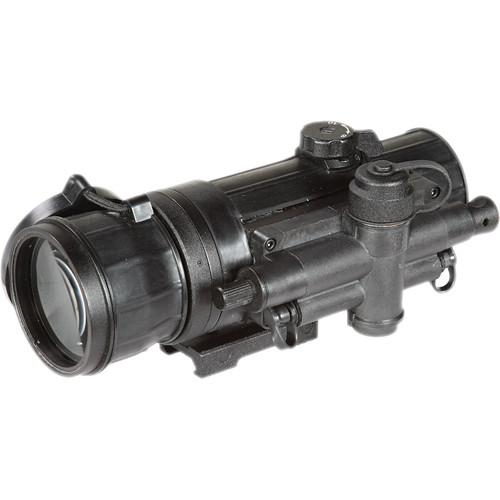 Armasight NSCCOMR00133DA1 Day/Night Vision NSCCOMR00133DA1