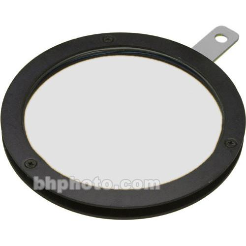 Arri Frosted Glass Diffuser for Arri-X 40/25 L2.82740.E