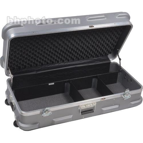Arri  Heavy Duty Case for Arrisoft L2.0005222