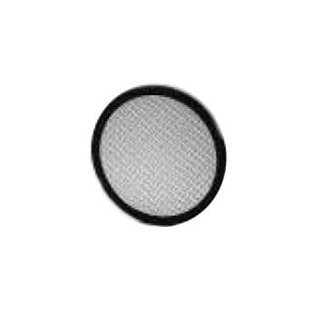 Arri Safety Mesh for Arrilite 600 Fixture L4.77269.E