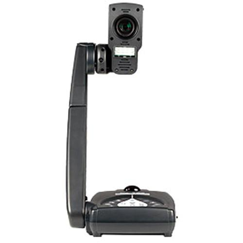 AVer M70 5 Mp Portable Document Camera with Mechanical VISIONM70